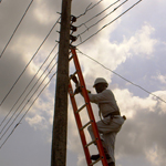Electricity Matters